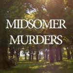 Midsomer Murders / Inspector Barnaby