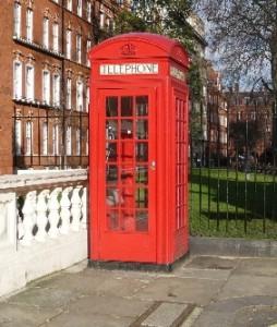 Englische_Telephone_Box