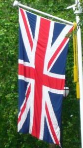 What Brits love! – Ben Lewis geht den britischen Vorlieben auf den Grund