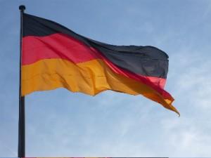 Eine Erfindung der Briten – Made in Germany