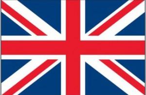 20 englische Redewendungen für den Alltag