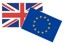 Leben + Arbeiten in Grossbritannien – Vorteile für EU Bürger