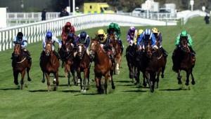 Royal Ascot  – mehr als nur ein Pferderennen