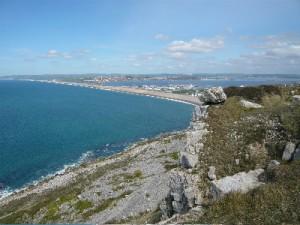 """Es muss nicht immer Cornwall sein – """"Hiking Wales"""""""