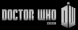 """Trust me, I`m a doctor"" – 50 Jahre ""Doctor Who"" bei der BBC"