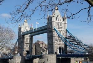 Wo wird welcher Dialekt in Großbritannien gesprochen