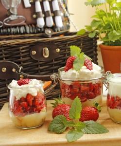 Erdbeer_Trifle2