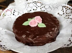 Chocolate Biscuit Cake – der Lieblingskuchen von Queen Elizabeth II