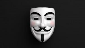 V wie Vendetta (Der Film)