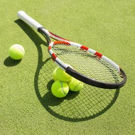 Tennisturnier Wimbledon – Fakten & Zahlen