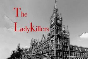 The Ladykillers – ein Klassiker unter den britischen Filmen